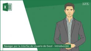 Excel 2016: Parte 1 (Principiante) (ES)