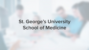 Year 1 – Term 2 – Basic Principles of Medicine II – Neurosciences & Behaviorial Sciences
