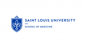 Neuroscience (SLU)