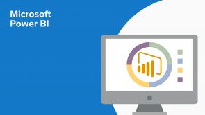 Microsoft Power BI (DE)