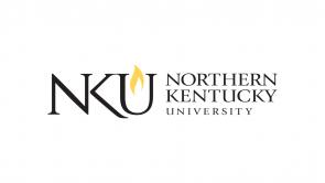 Introduction to Shock (NKU / Week 1)