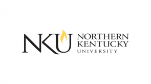 Primary Care of Adolescents and Adults (NKU NP MSN 620)