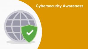 Cybersecurity Awareness (EN)