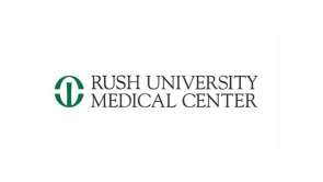 GI Signs and Symptoms Related to Specific Diseases (Rush PA - Gastroenterology/Nutrition I)