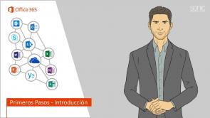 Office 365 (ES)