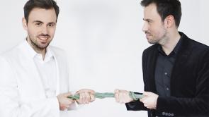 Verhandlungstraining: Erfolgreich verhandeln