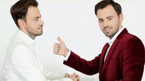 Kommunikations-Tools: Überzeuge im Gespräch