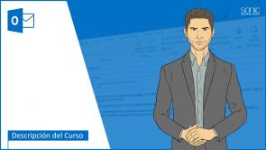 Microsoft Outlook 2016 (ES)