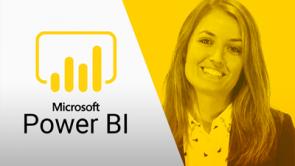 Microsoft Power BI (EN)
