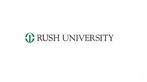 Cardiology I (Rush PA)