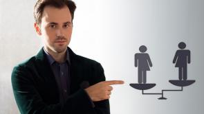 Recruiting und Bewerbungsmanagement im 21. Jahrhundert