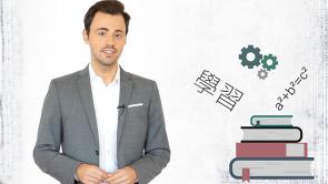 Schneller Lernen: Die besten Lerntechniken