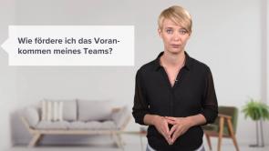 Home-Office: Virtuelle Teams und Leadership