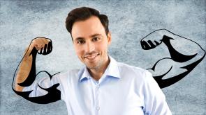 Motivation ohne tschakka! 10 beste Tools, sich zu motivieren