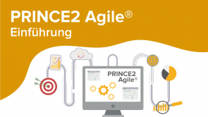 PRINCE2 Agile®: Einführung