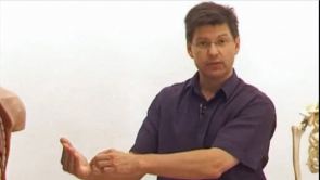 Prüfungsorientiertes Repetitorium zur Anatomie des Bewegungssystems