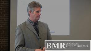 Einführung in das Verfassungsrecht insb. der Grundrechte – Online Kurs