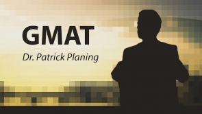 GMAT-Training