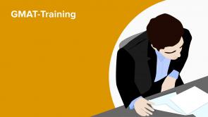GMAT-Training