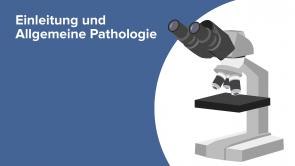 Einleitung und Allgemeine Pathologie