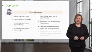 Psychiatric Medications (Nursing) (NP)