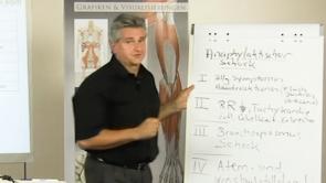 Gefäß- und Kreislauferkrankungen