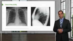Respiratory Pathology (NP)