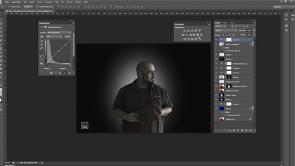 Was ist neu in CS6 - Schneller Überblick der neuen Photoshop Funktionen