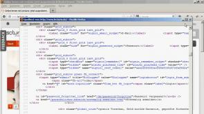 HTML- & CSS-Tutorial für Einsteiger