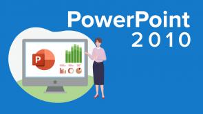 Crashkurs PowerPoint 2010