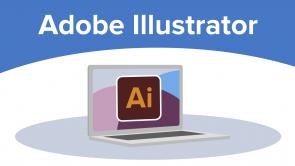 Adobe Illustrator Tutorials