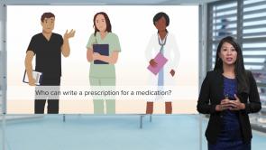 Fundamentals of Nursing: Theory (release in progress)