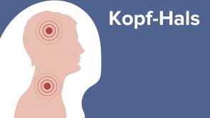 Kopf-Hals