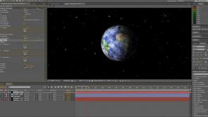 Videobearbeitung und Schnitt