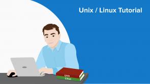 Unix / Linux Tutorial