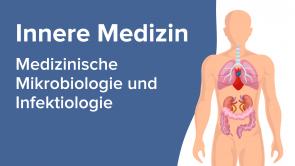 Medizinische Mikrobiologie und Infektiologie