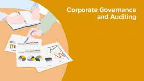 Corporate Governance and Auditing