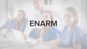 Endocrinología (ENARM / Atención médica al paciente)