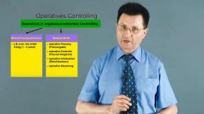 Die Grundlagen des Controlling