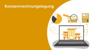 Konzernrechnungslegung / Consolidated Financial Statements