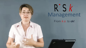 Risk Management (RM) - Preparing Offers