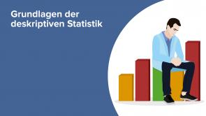 Grundlagen der deskriptiven Statistik
