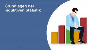 Grundlagen der induktiven Statistik