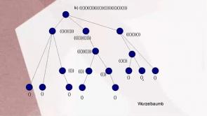 Baum (Graphentheorie)