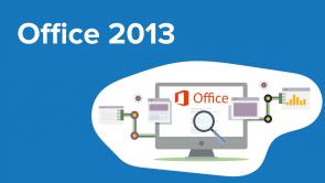 Office 2013 (Deutsch)