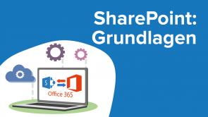 SharePoint: Grundlagen