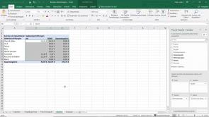 Gesamtpaket: Microsoft Office 365 und 2019