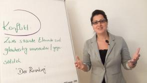 Führung - Grundlagen und Theorien