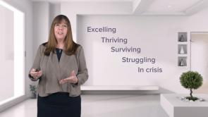 Understanding Mental Health (Nursing)