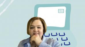 Free On-Demand Mentoring Sessions (Nursing)